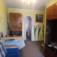 фото 3комн. квартира Бикин улица Лазо, 179